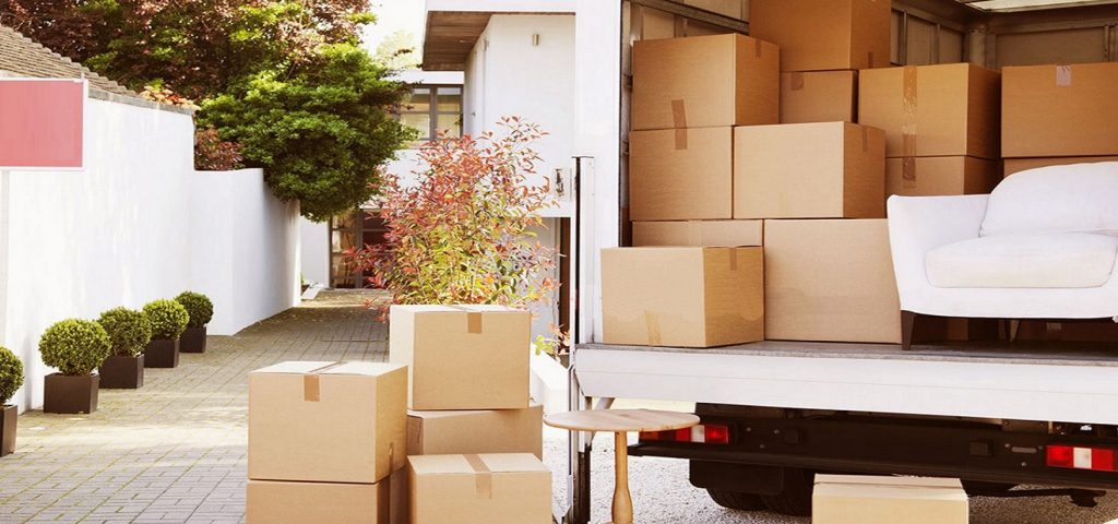 Why planning before moving to a new place is essential