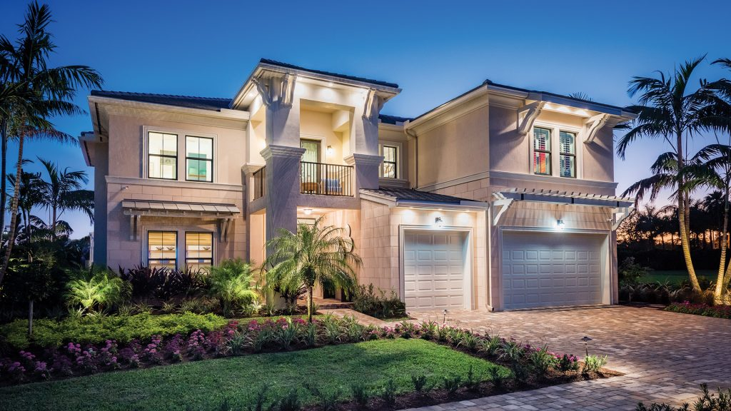 What are the Perks of Buying Residential Property in Boca Raton?