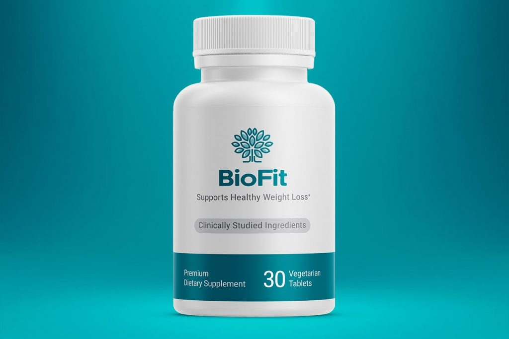 Biofit is it a good supplement?