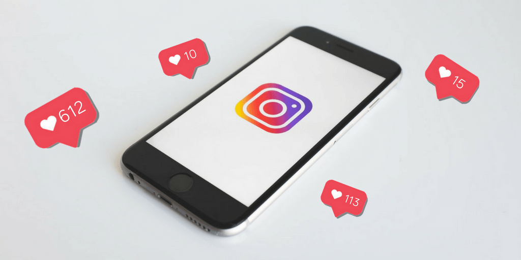 Lear how to utilize Instagram in your favor