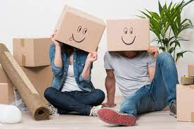 What Are The Services Provided By The Lausanne Moving Company
