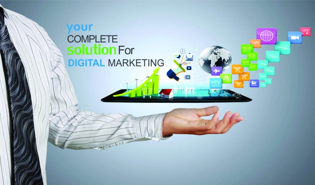 Create a site where you generate sales quickly with a Vancouver marketing agency