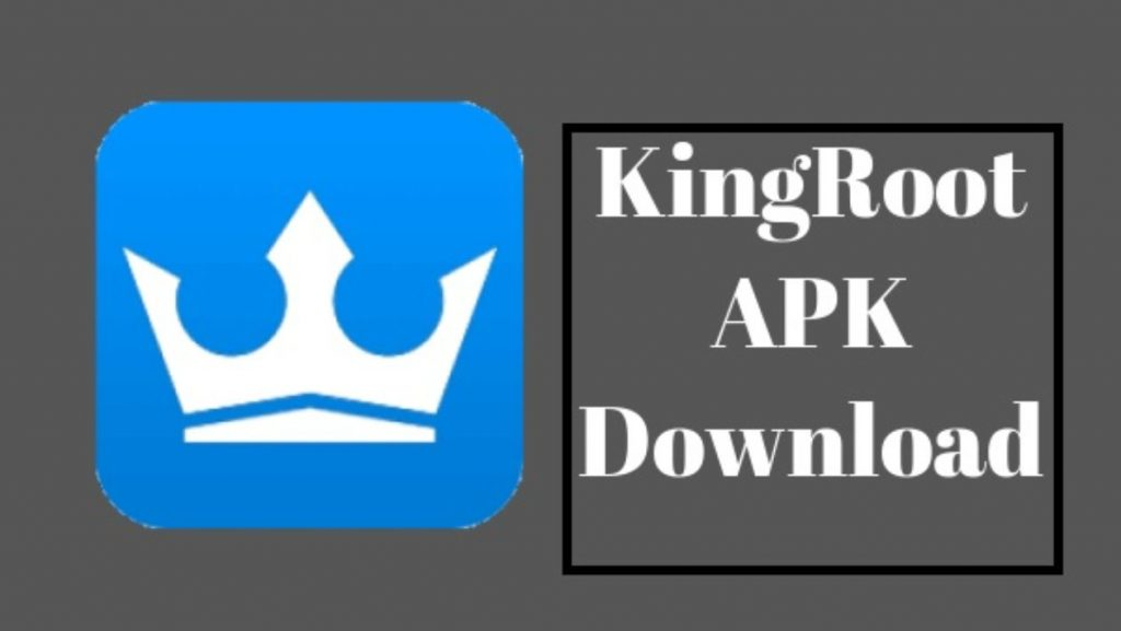 kingroot  is one of the most used applications to root