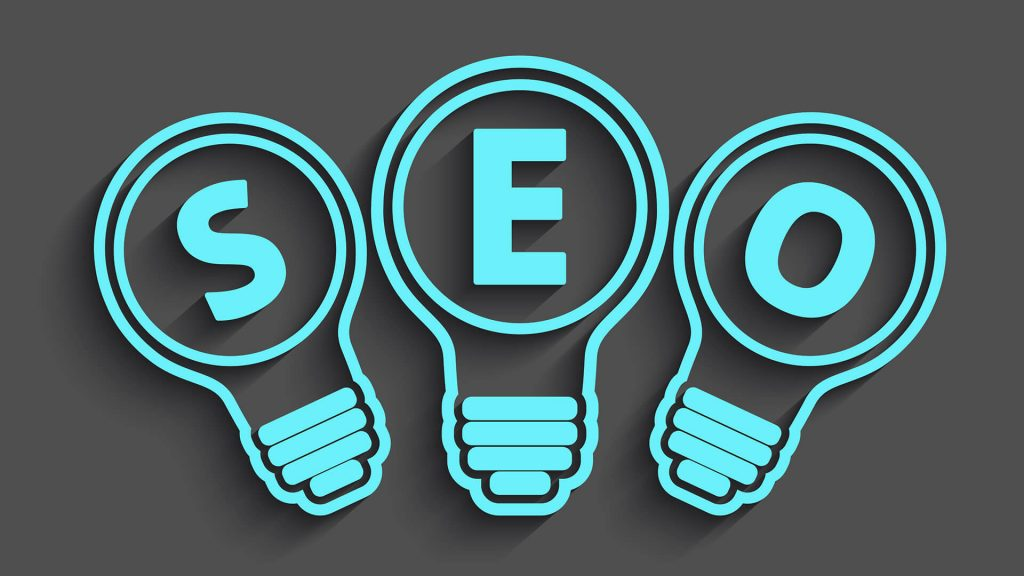 With white label seo services, there is too much that stands out