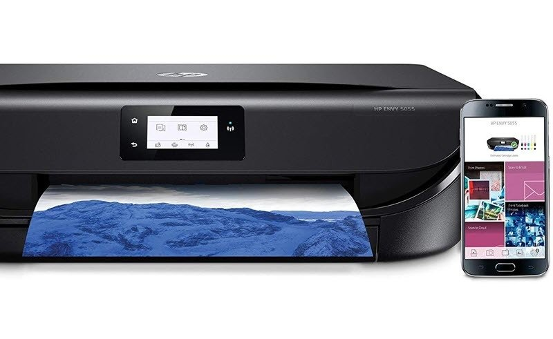What are the Best Printers For Infrequent Use on the market?