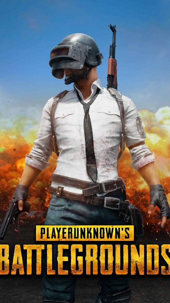 Easily download PUBG Lite from the most trusted site